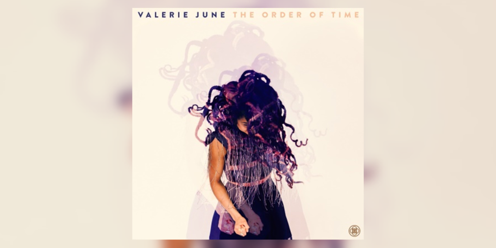 Albumism_ValerieJune_TheOrderOfTime_Artwork.png