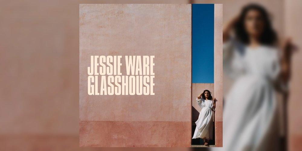 Albumism_JessieWare_Glasshouse_MainImage.jpg