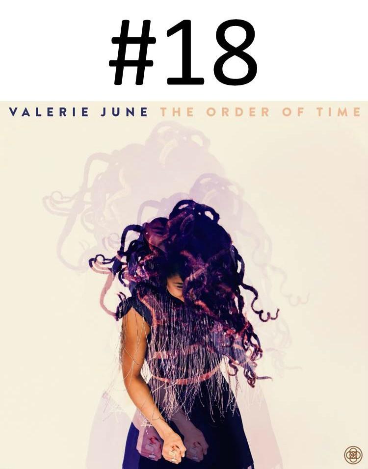 Index_18_ValerieJune_TheOrderOfTime.jpg
