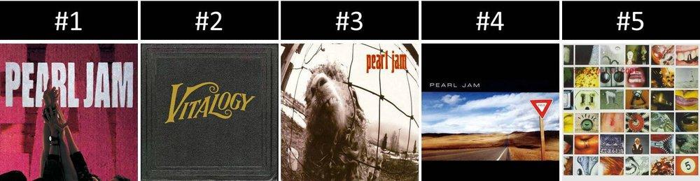 Albumism_PearlJam_Top5.jpg