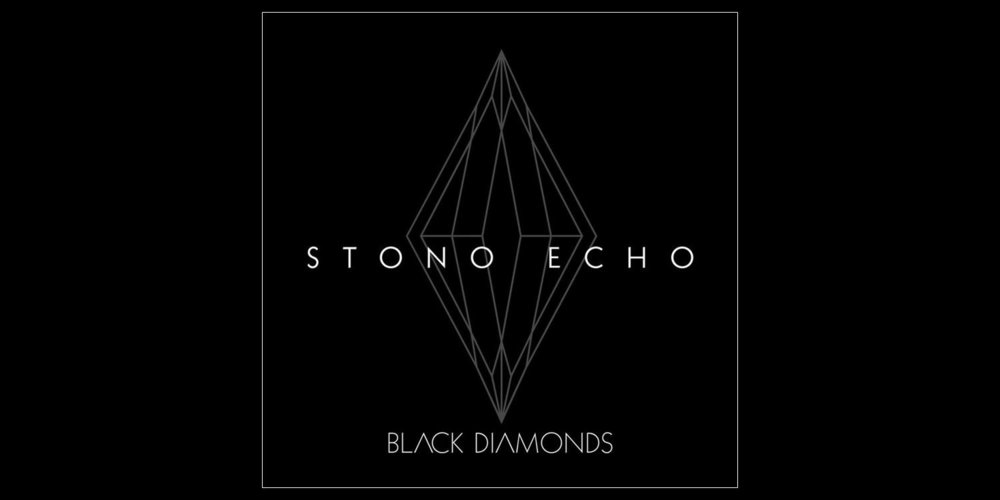 Albumism_StonoEcho_BlackDiamonds_MainImage.jpg