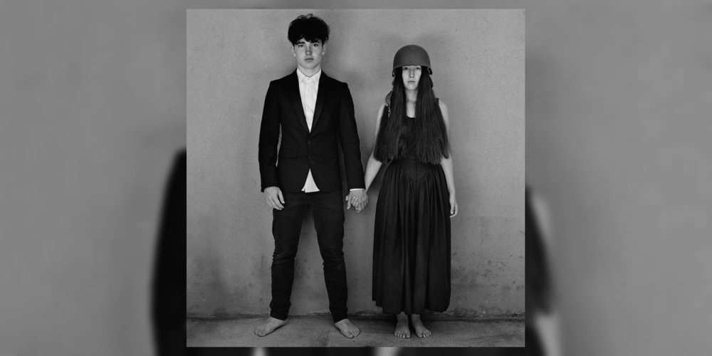 Albumism_U2_SongsOfExperience_MainImage.jpg