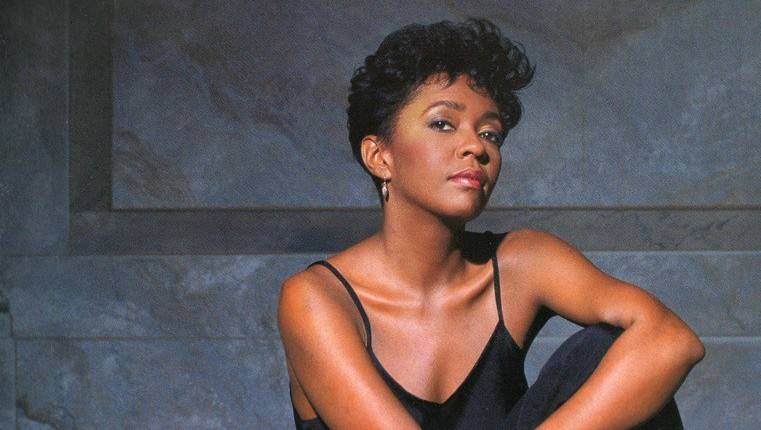 Song Stuck In Our Heads Today Anita Baker S Sweet Love