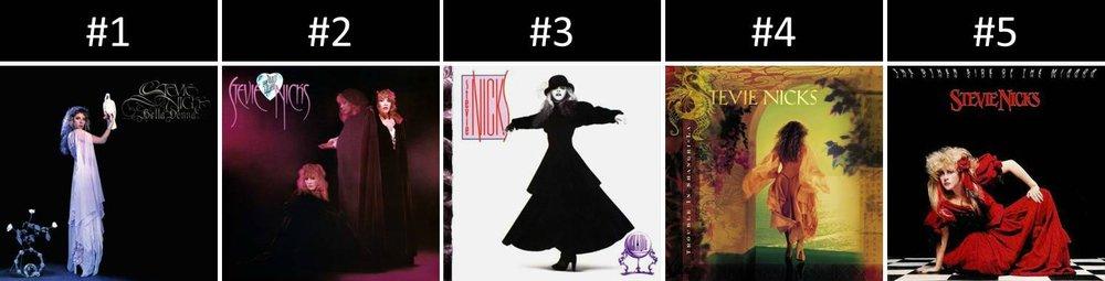 Albumism_StevieNicks_Top5Albums.jpg