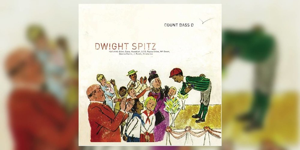 Albumism_CountBassD_DwightSpitz_MainImage.jpg