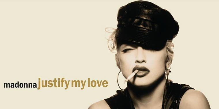 Madonna_JustifyMyLove_crop.jpg