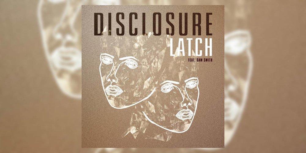 Albumism_Disclosure_Latch_MainImage.jpg