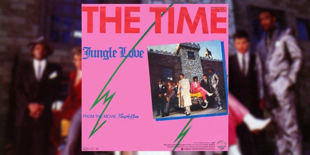 TheTime_JungleLove_social.jpg
