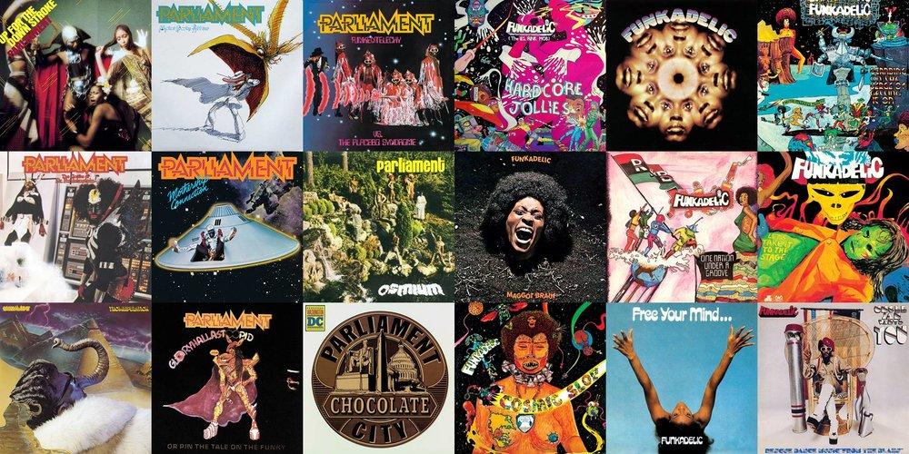 Albumism_Parliament-Funkadelic_AlbumMosaic.jpg