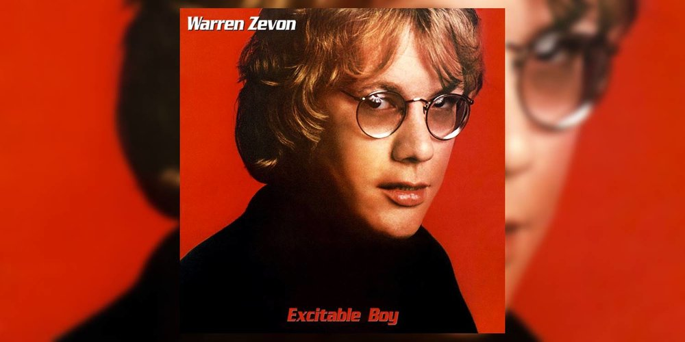 Albumism_WarrenZevon_ExcitableBoy_MainImage.jpg