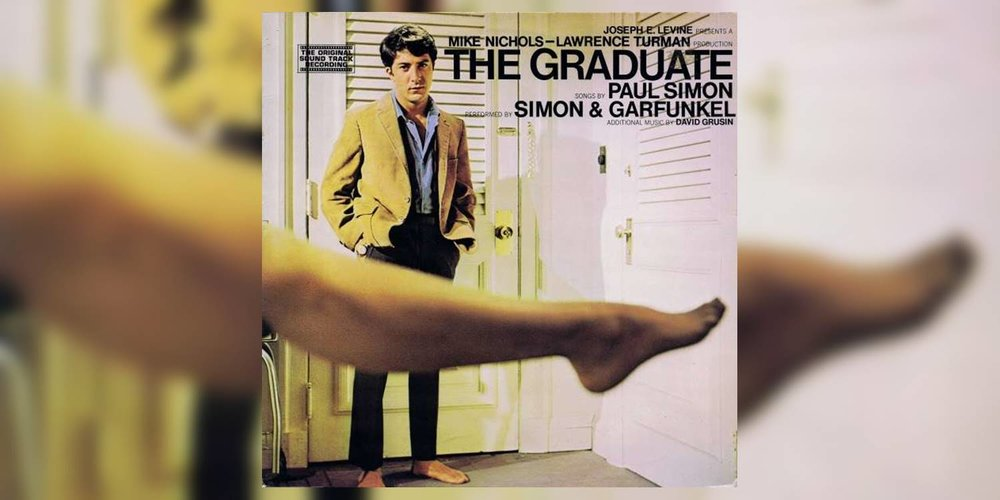 TheGraduate_Soundtrack_social.jpg
