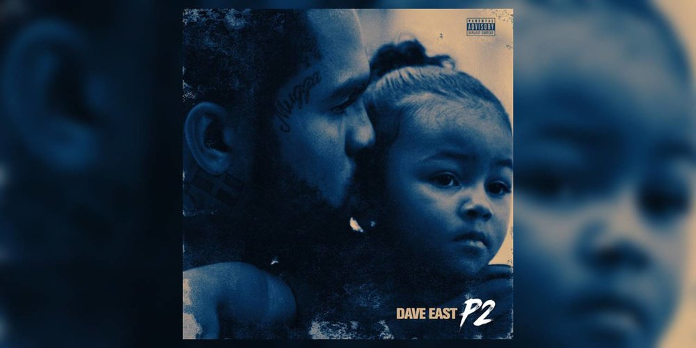 Albumism_DaveEast_P2_MainImage.jpg