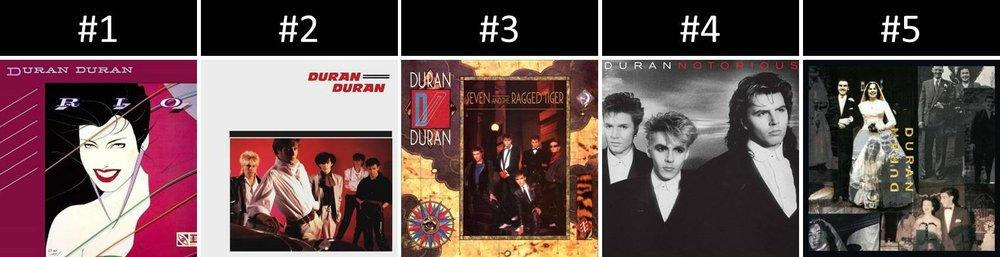 Albumism_DuranDuran_Top5Albums.jpg