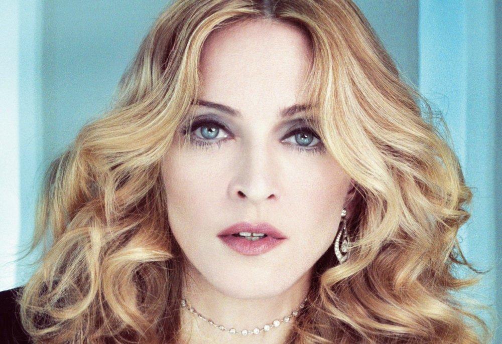 Albumism_Madonna_MainImage1.jpg