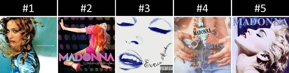Albumism_Madonna_Top5Albums.jpg