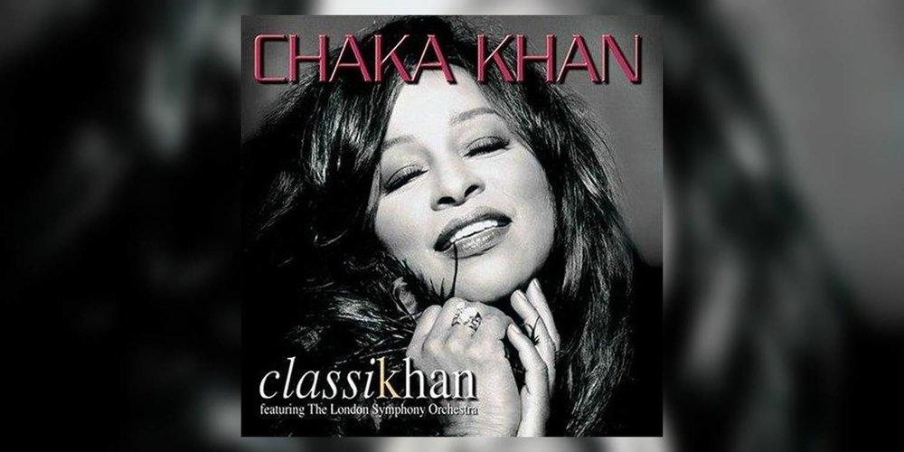 ChakaKhan_ClassiKhan_MainImage.jpg