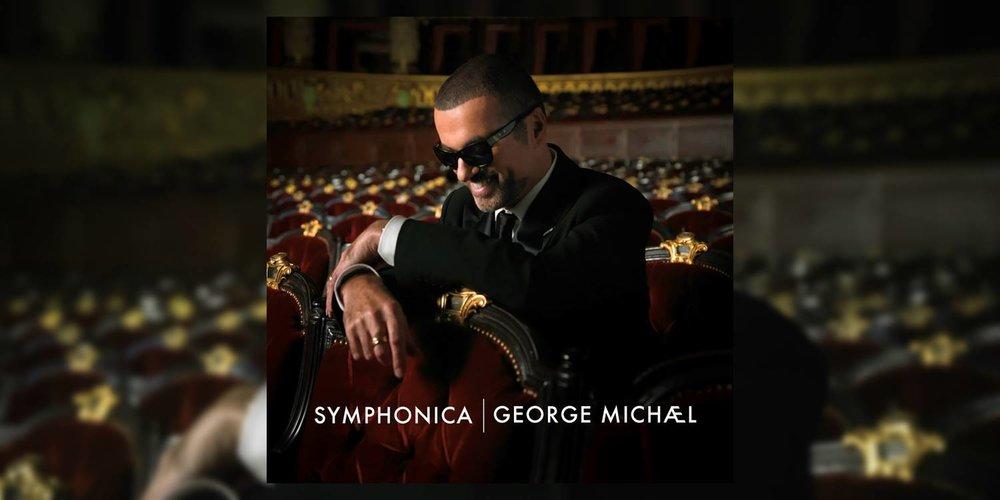 GeorgeMichael_Symphonica_MainImage.jpg