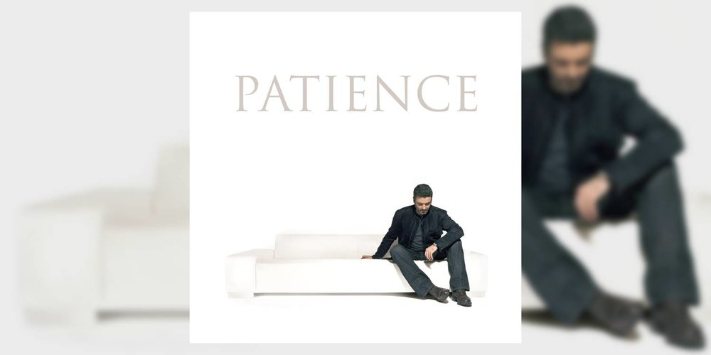GeorgeMichael_Patience_MainImage.jpg