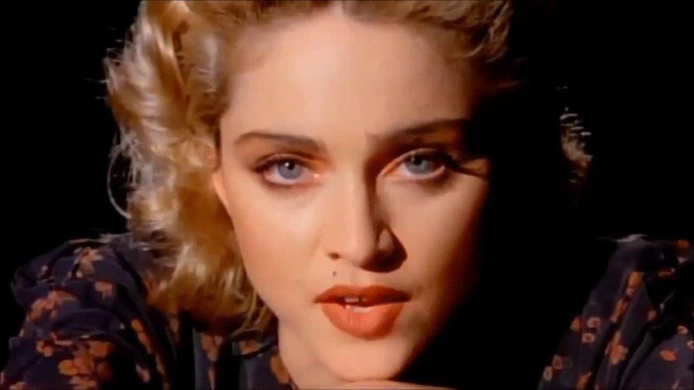 Albumism_Madonna_LiveToTell_MainImage1.jpg
