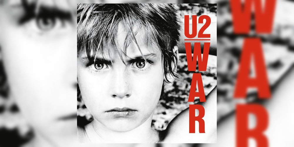 Albumism_U2_War_MainImage.jpg