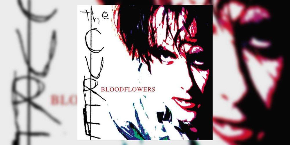 TheCure_Bloodflowers_social.jpg