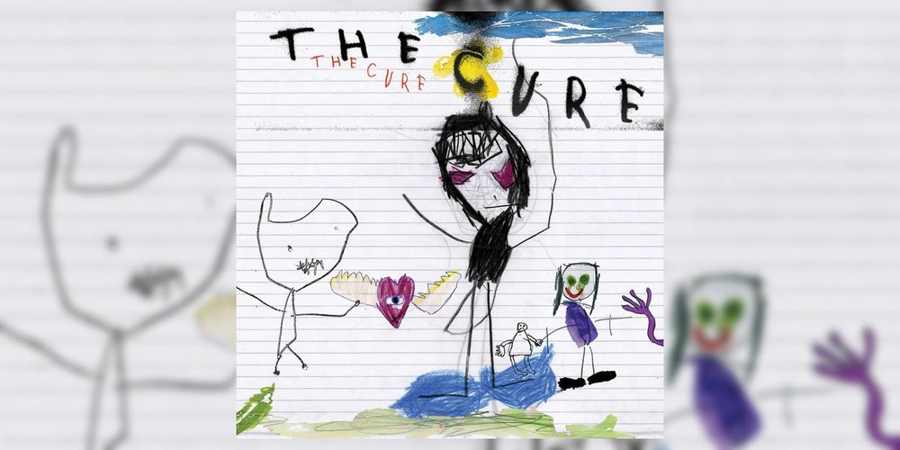 TheCure_TheCure_social.jpg