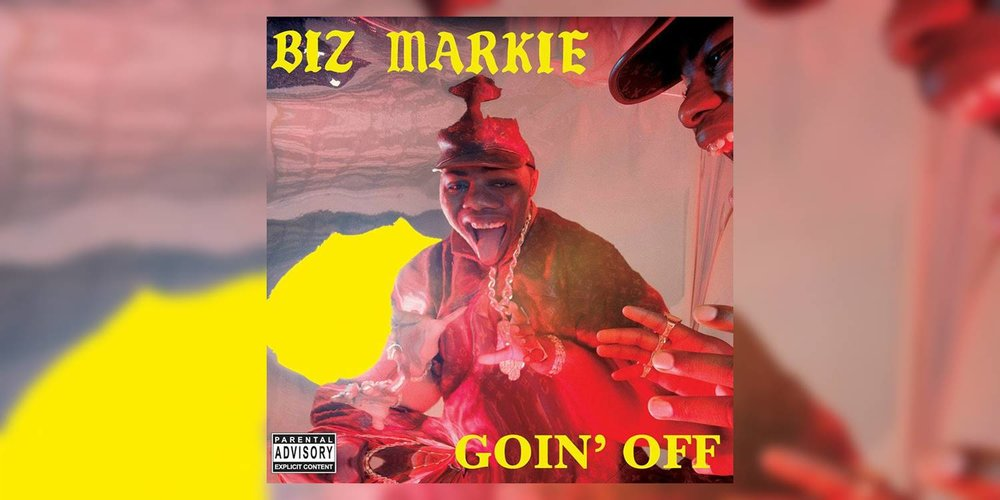 Albumism_BizMarkie_GoinOff_MainImage.jpg