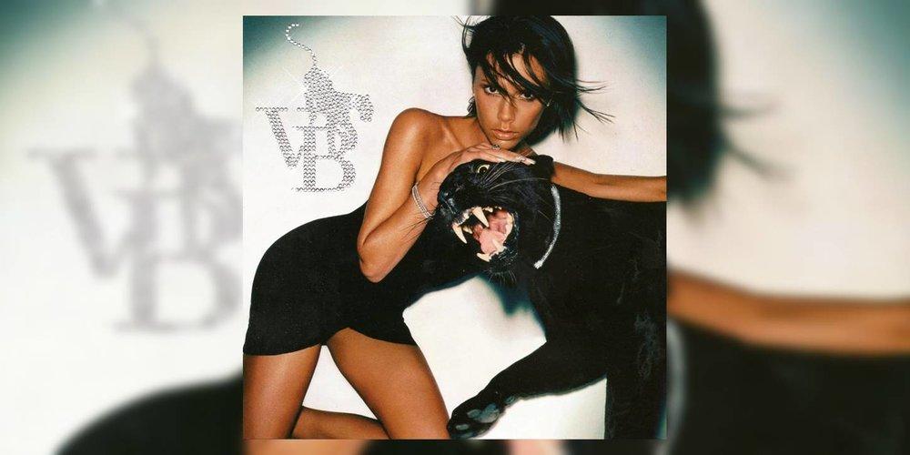 VictoriaBeckham_VictoriaBeckham_MainImage.jpg