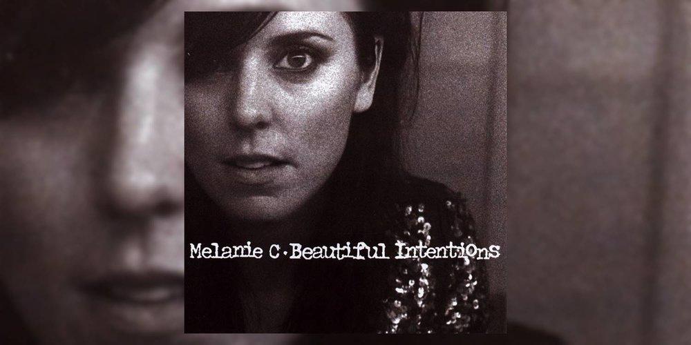 MelanieC_BeautifulIntentions_MainImage.jpg