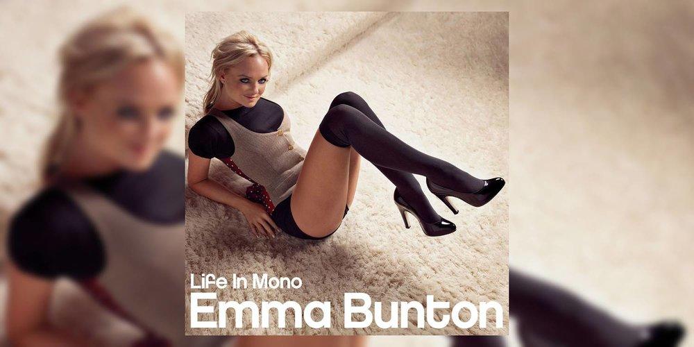 EmmaBunton_LifeInMono_MainImage.jpg
