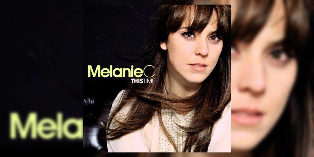 MelanieC_ThisTime_MainImage.jpg