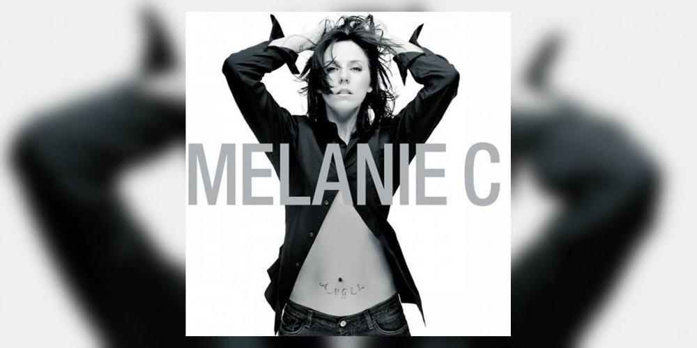 MelanieC_Reason_MainImage.jpg