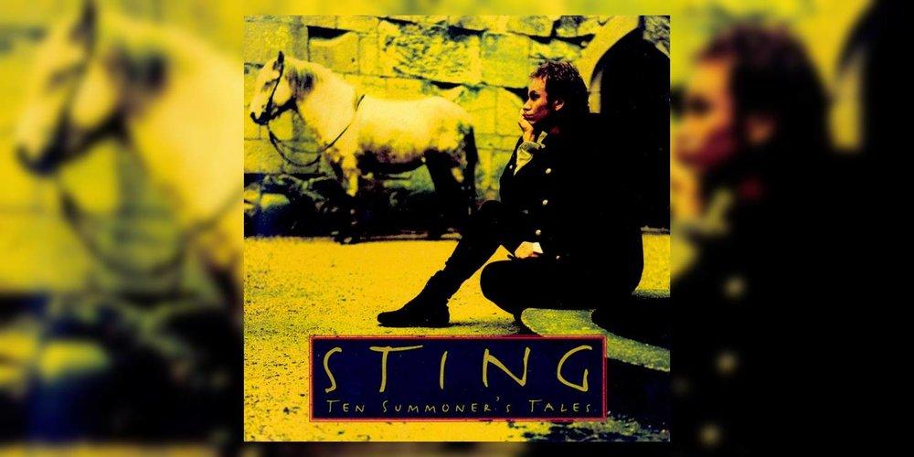 Albumism_Sting_TenSummonersTales_MainImage.jpg