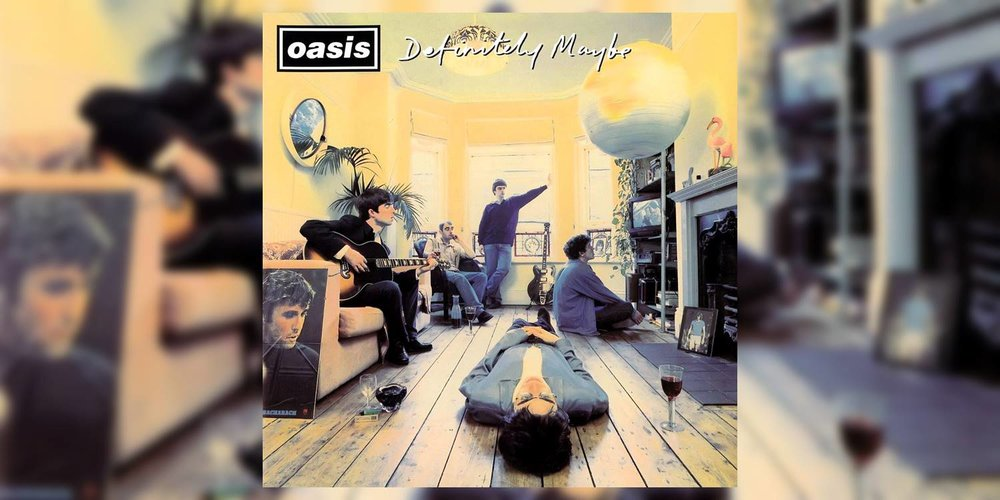 Albumism_Oasis_DefinitelyMaybe.jpg