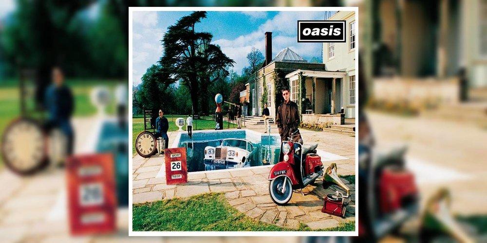 Oasis_BeHereNow_MainImage.jpg