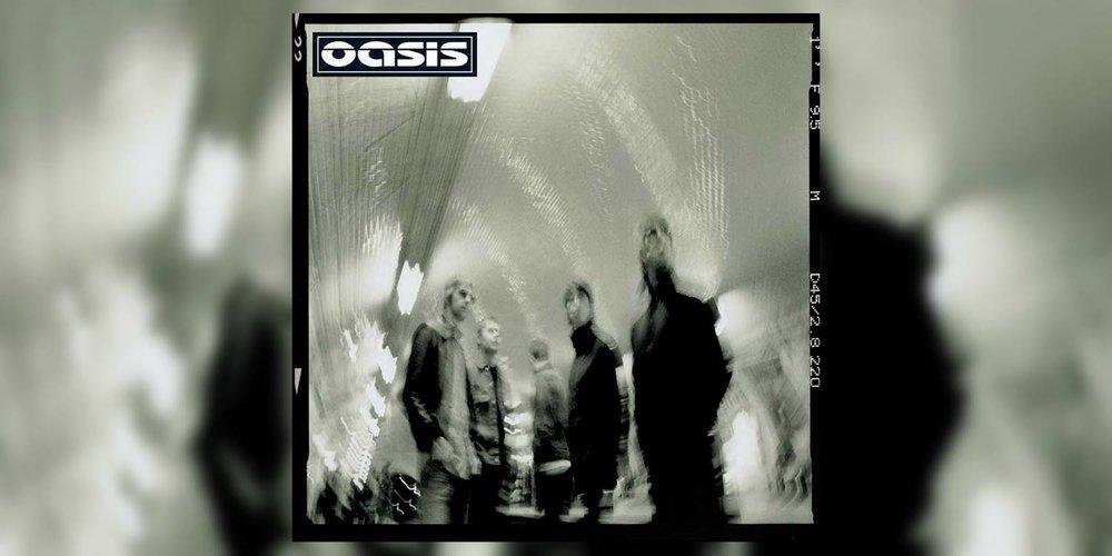 Oasis_HeathenChemistry_MainImage.jpg
