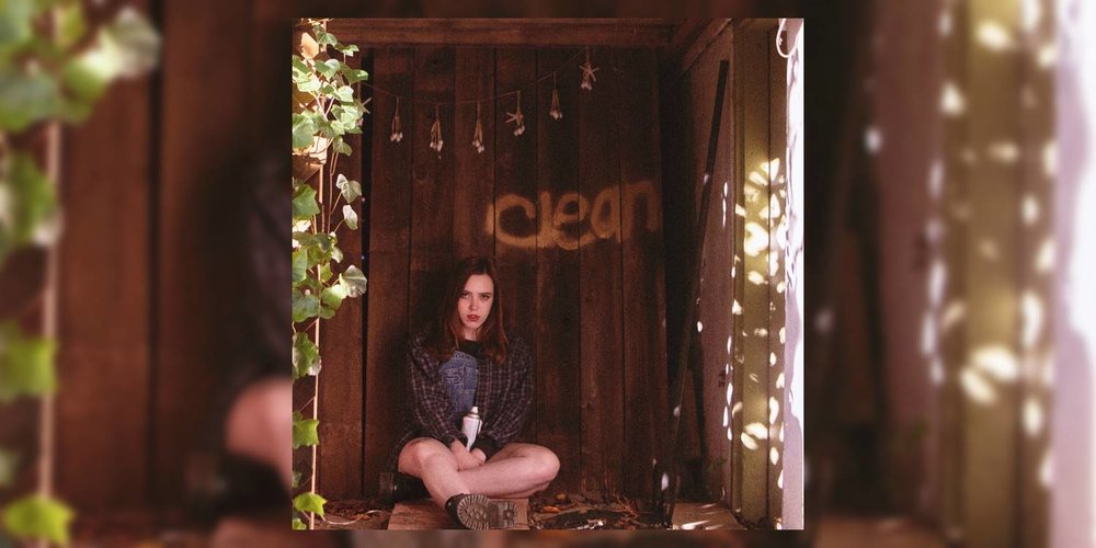 Albumism_SoccerMommy_Clean_MainImage.jpg