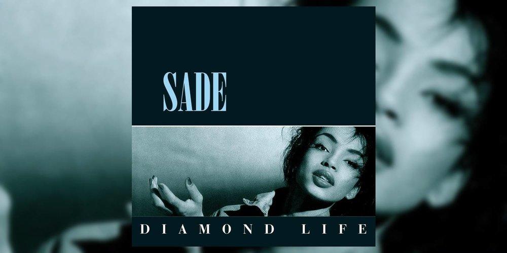 Albumism_Sade_DiamondLife.jpg