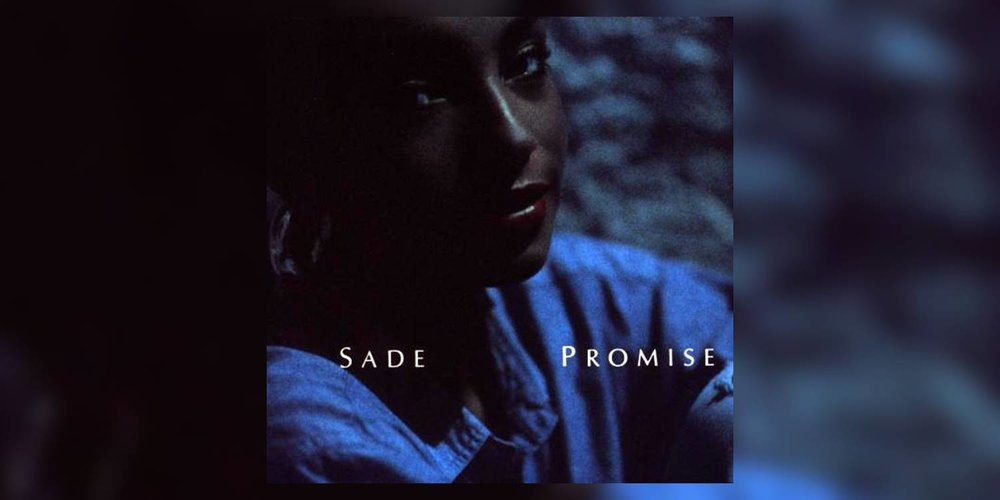 Sade_Promise_MainImage.jpg