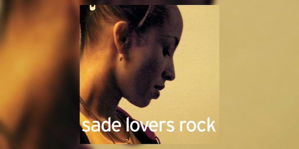 Sade_LoversRock_MainImage.jpg