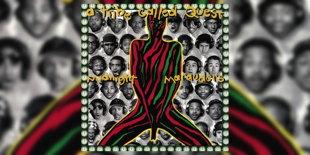 ATCQ_MidnightMarauders_MainImage.jpg