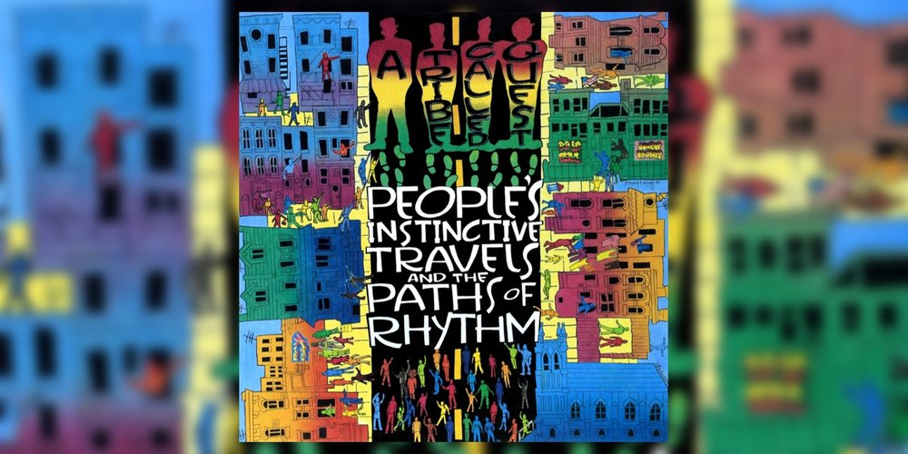Albumism_ATCQ_PeoplesInstinctiveTravels_MainImage.jpg