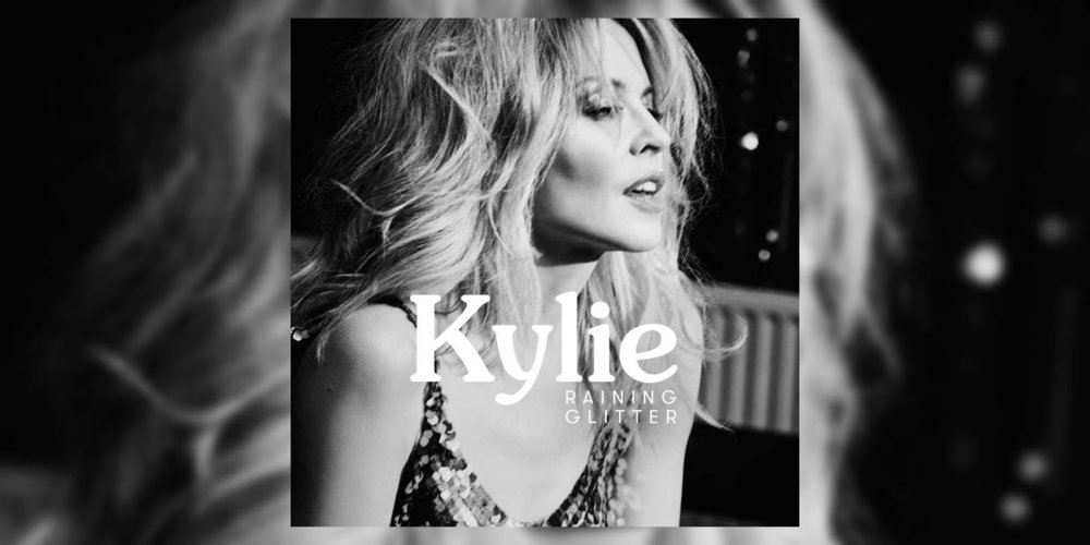 Albumism_KylieMinogue_RainingGlitter_MainImage.jpg