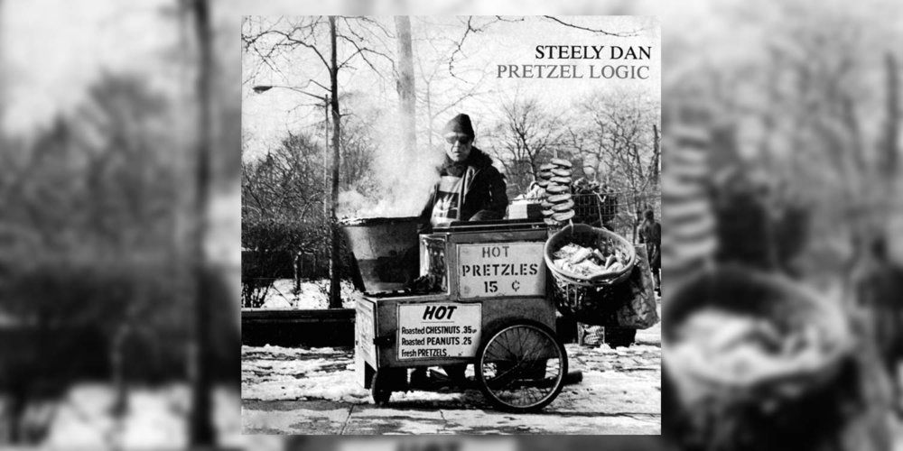 SteelyDan_PretzelLogic_MainImage.jpg