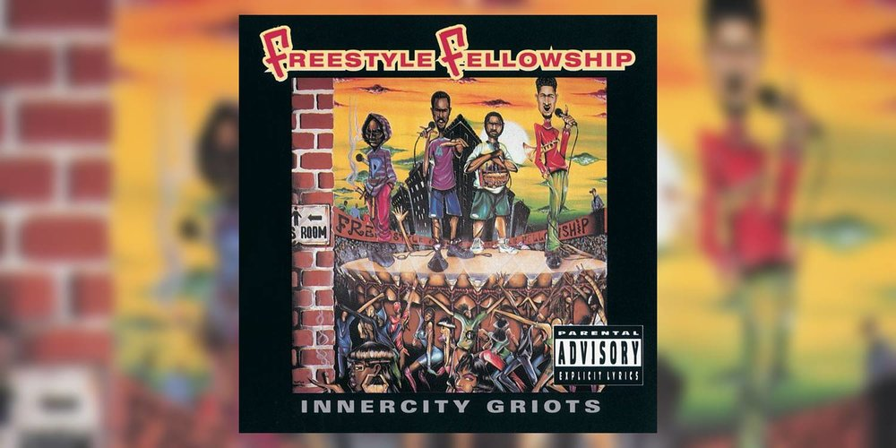 Albumism_FreestyleFellowship_InnercityGriots_MainImage.jpg
