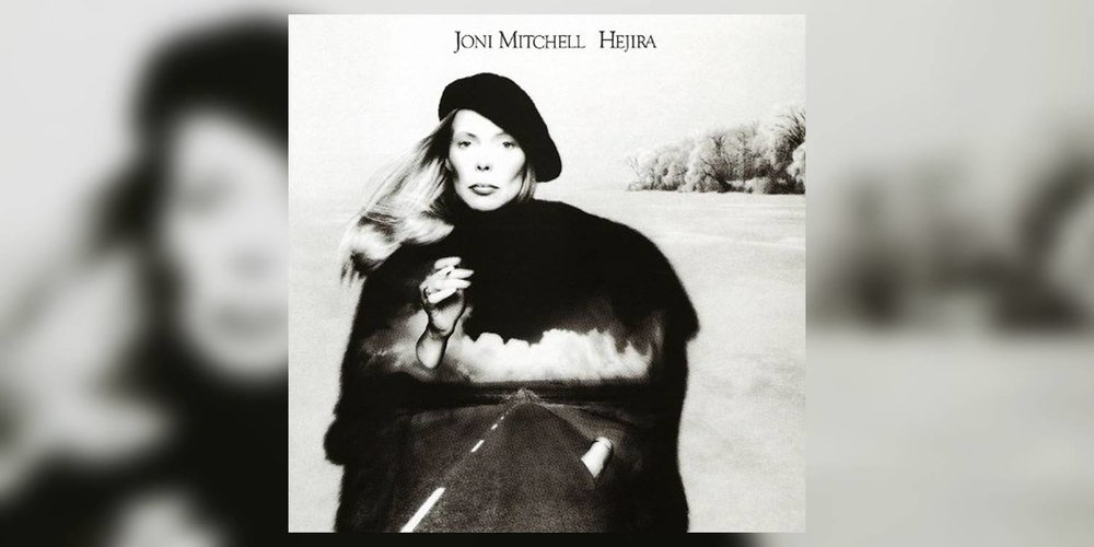JoniMitchell_Hejira_MainImage.jpg