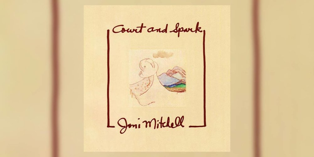 JoniMitchell_CourtAndSpark_MainImage.jpg