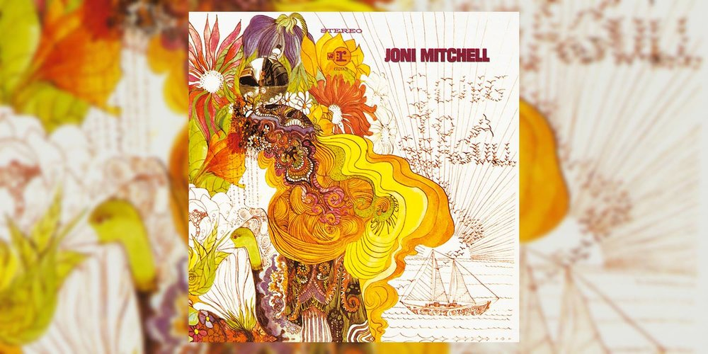 JoniMitchell_SongToASeagull_MainImage.jpg