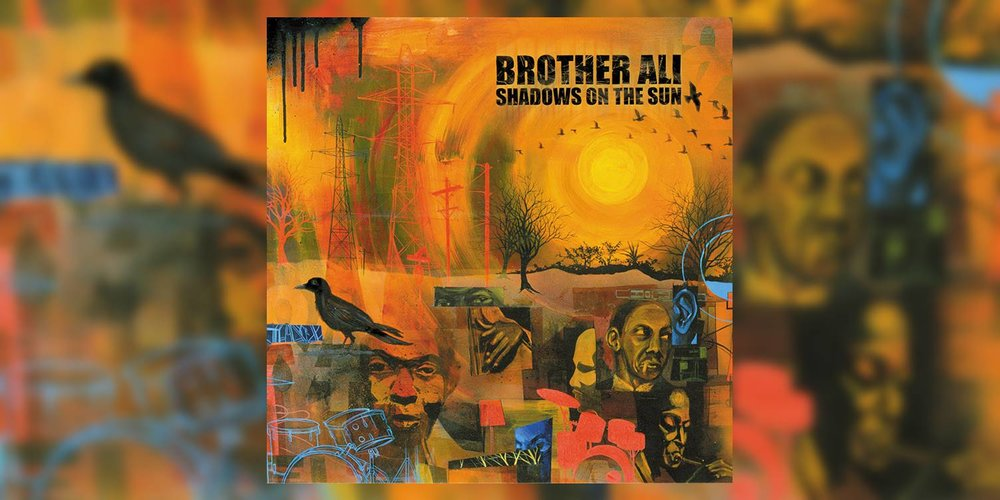 Albumism_BrotherAli_ShadowsOnTheSun_MainImage.jpg