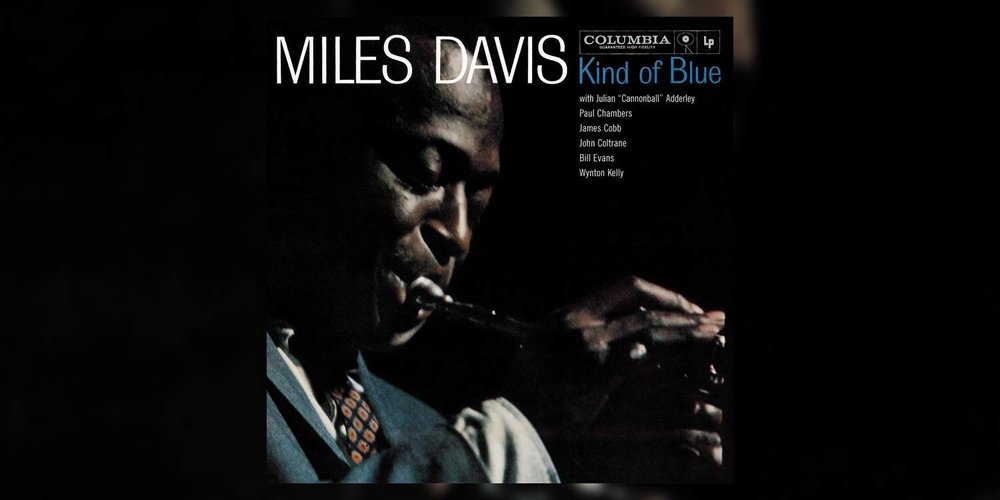 MilesDavis_KindOfBlue_MainImage.jpg